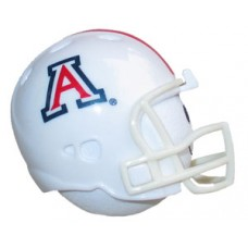 (R) Arizona Wildcats Antenna Topper (Revolution Style Helmet)