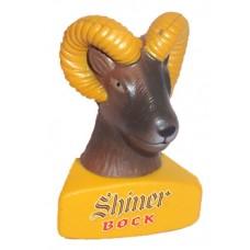 *Sale* Shriner Bock Antenna Topper