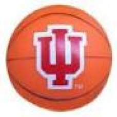 *Almost out* Indiana University Antenna Ball - NCAA Basketball