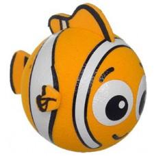 Disney Finding Nemo Antenna Topper / Desktop Bobble Buddy