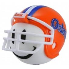 Florida Gators Antenna Topper - Antenna Ball - NCAA Football