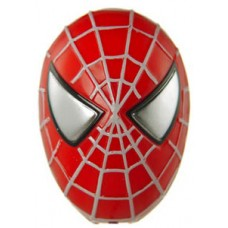*Last One* Original Carls Jr. Spiderman Antenna Topper - Year 2002