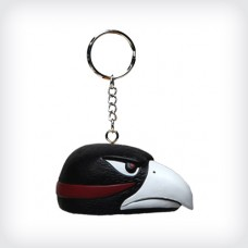 Atlanta Falcons Antenna Topper Mascot - NFL