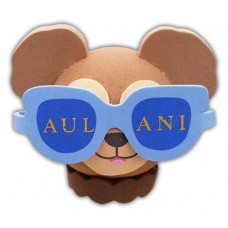 Duffy Antenna Topper - Disney Aulani Hawaii Exclusive