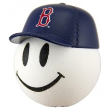 Boston Red Sox Antenna Topper - Antenna Ball (CAP) - MLB
