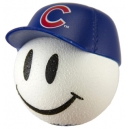 *Rare* Chicago Cubs Antenna Ball (CAP) - MLB