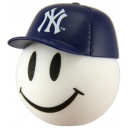 *Almost out* New York Yankees Antenna Ball (CAP) - MLB