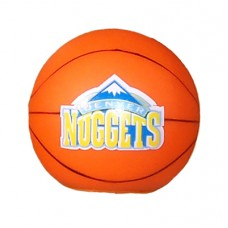 *Almost out* Denver Nuggets Antenna Ball - NBA