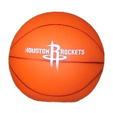 *Almost out* Houston Rockets Antenna Ball - NBA
