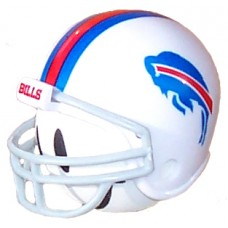 Buffalo Bills Antenna Topper - Antenna Ball - NFL Football