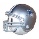 Dallas Cowboys Antenna Ball - NFL