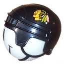 Chicago Blackhawks Antenna Topper - Antenna Ball - NHL Hockey