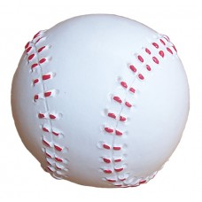 Baseball Antenna Ball Topper (RE) High Quality