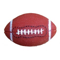 Football Antenna Ball Topper (RE) High Quality