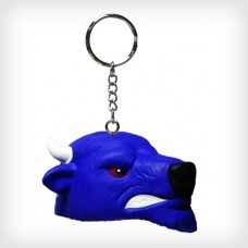 Buffalo Bills Antenna Topper Mascot - NFL