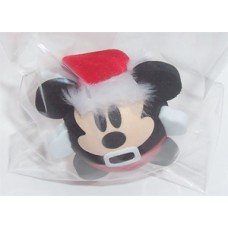 *Last one* Disney Cute Mickey Santa Antenna Topper (Walt Disney World)